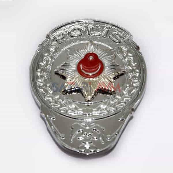 Polis Apolet Rütbe Ve Armaları ürünler Sayfa 2 4 Safari Avm