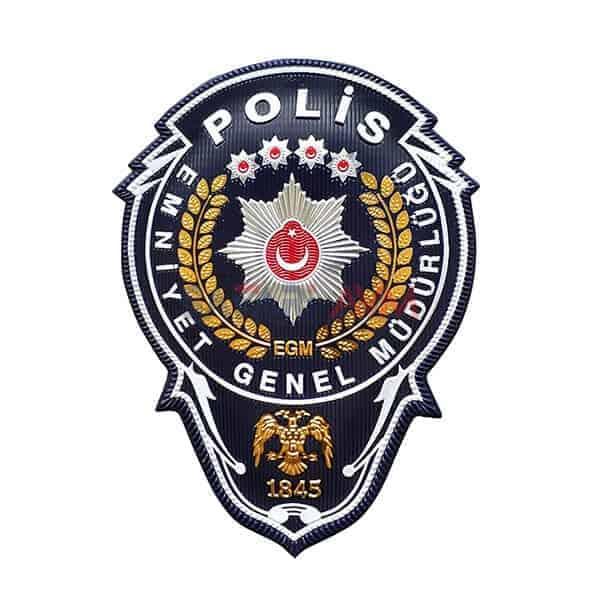 Polis Apolet Rütbe Ve Armaları ürünler Sayfa 3 4 Safari Avm